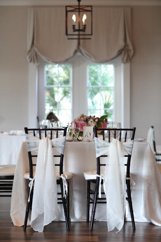 Charleston Weddings_4108.jpg
