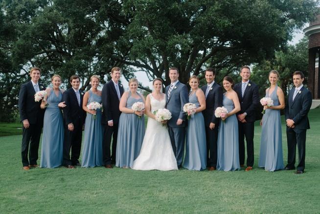 Charleston Weddings_4109.jpg