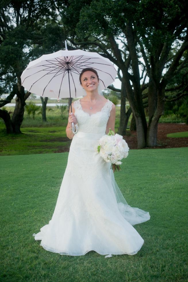 Charleston Weddings_4110.jpg