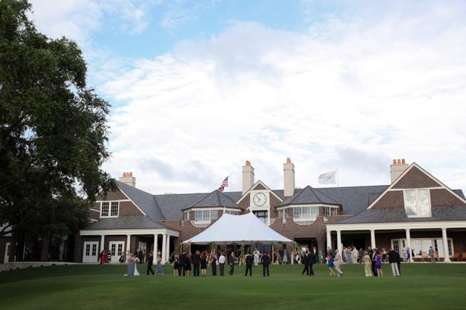 Charleston Weddings_4112.jpg