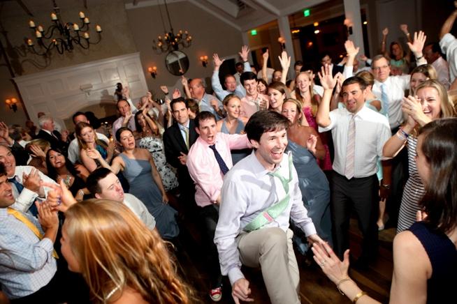 Charleston Weddings_4118.jpg