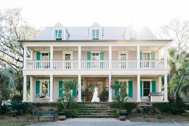 Charleston Weddings_4123.jpg