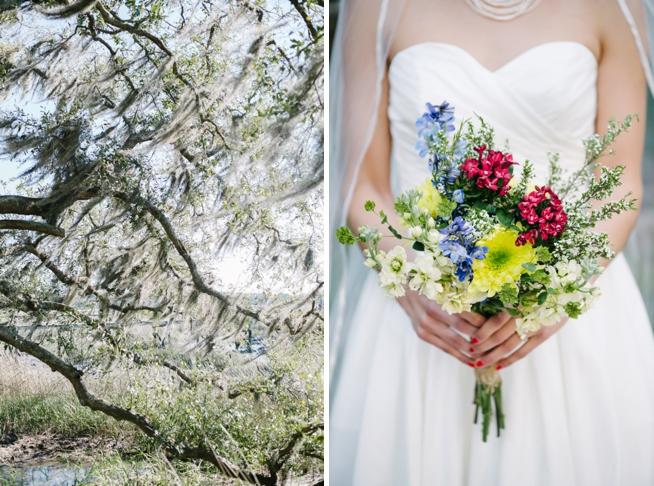 Charleston Weddings_4124.jpg