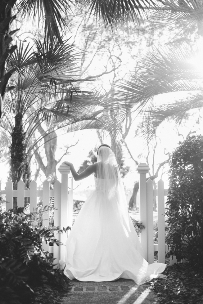 Charleston Weddings_4126.jpg