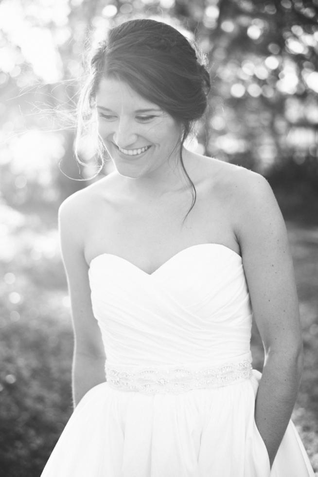 Charleston Weddings_4127.jpg