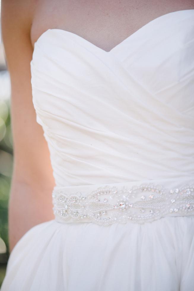 Charleston Weddings_4128.jpg