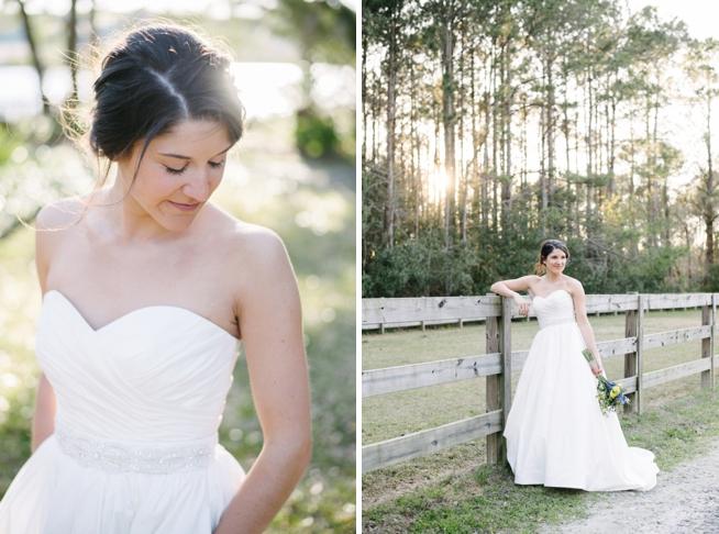 Charleston Weddings_4131.jpg
