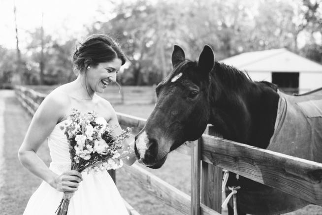 Charleston Weddings_4132.jpg