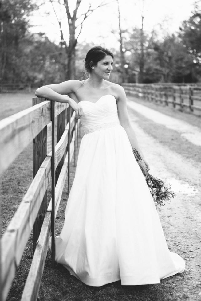 Charleston Weddings_4133.jpg