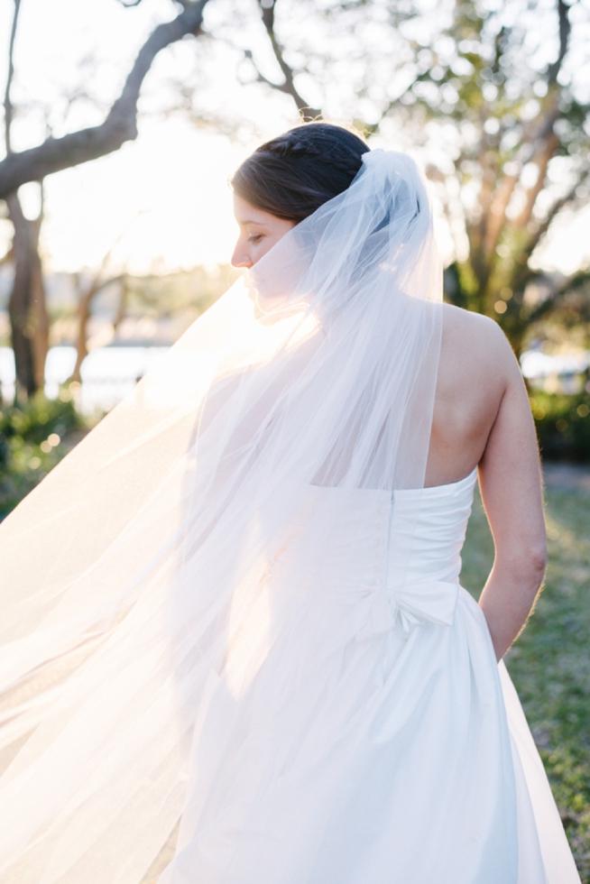 Charleston Weddings_4135.jpg