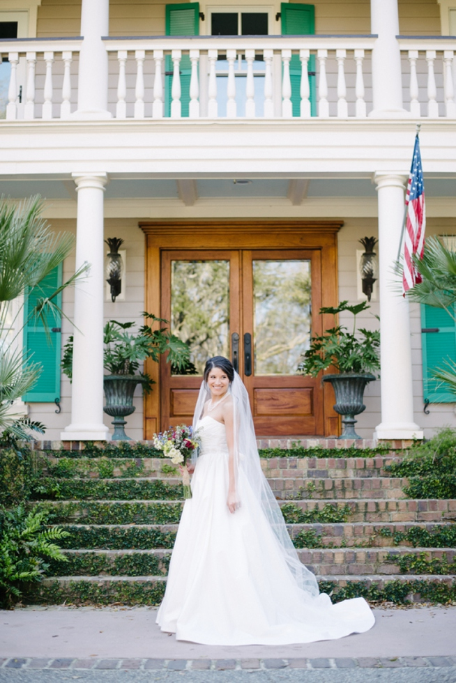 Charleston Weddings_4136.jpg