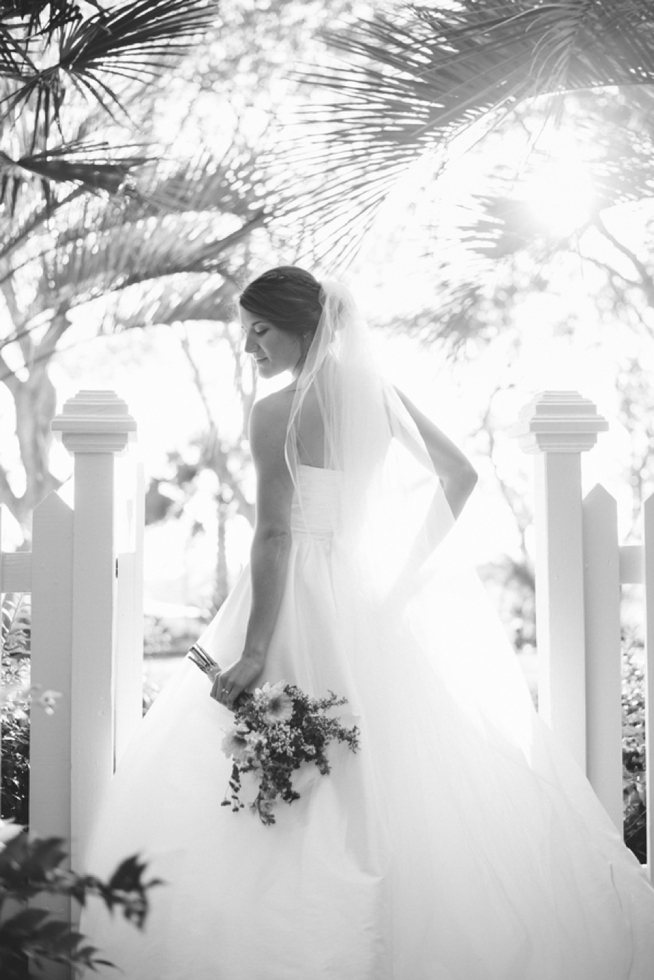 Charleston Weddings_4137.jpg