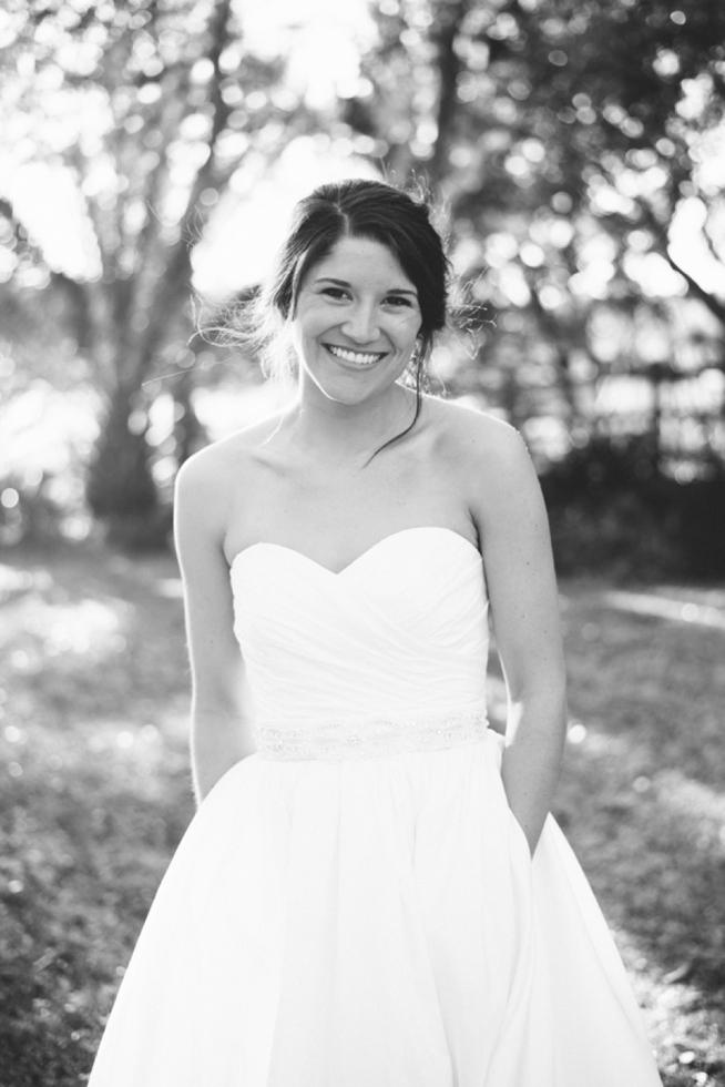 Charleston Weddings_4138.jpg
