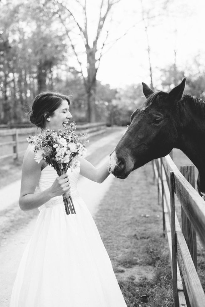 Charleston Weddings_4139.jpg