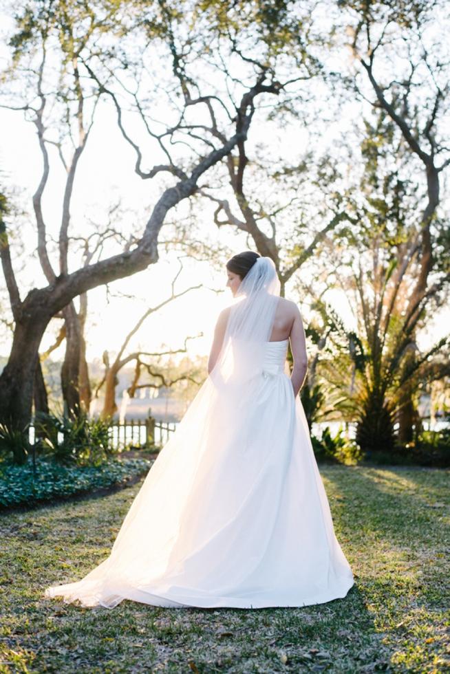 Charleston Weddings_4141.jpg