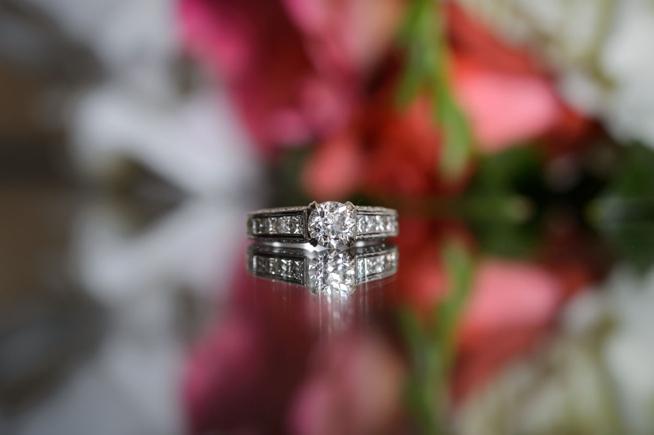 Charleston Weddings_4178.jpg