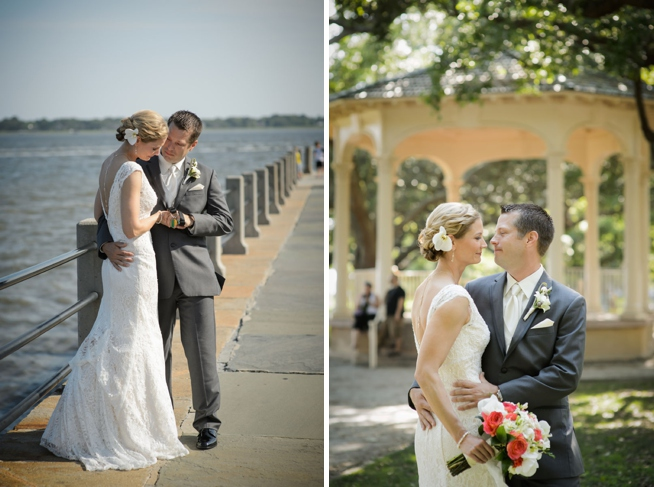 Charleston Weddings_4186.jpg