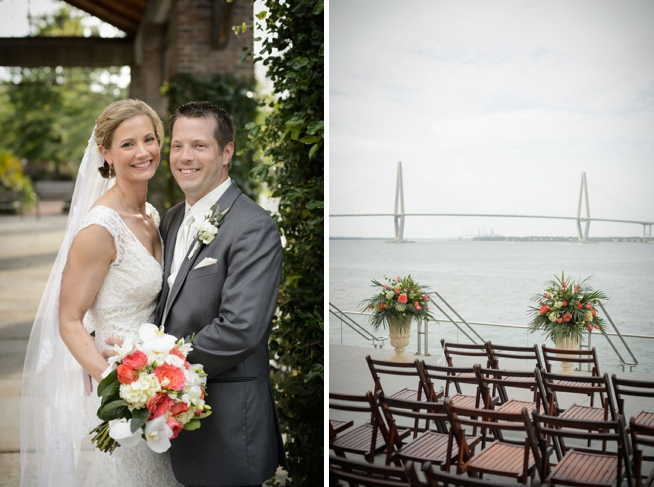 Charleston Weddings_4190.jpg