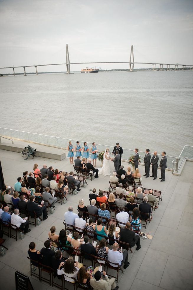 Charleston Weddings_4192.jpg