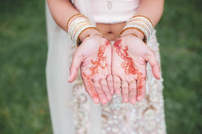 Charleston Weddings_4281.jpg