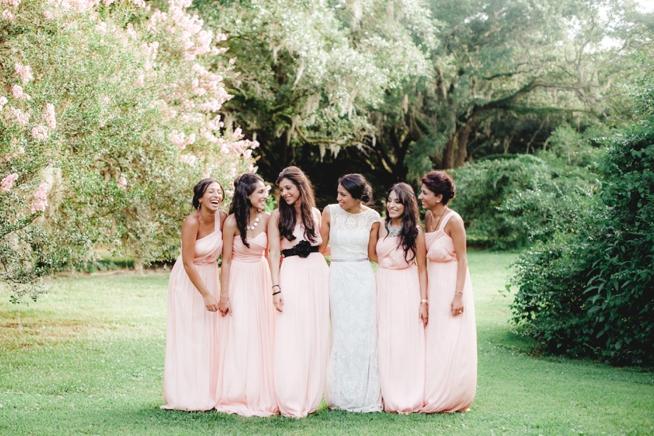Charleston Weddings_4282.jpg