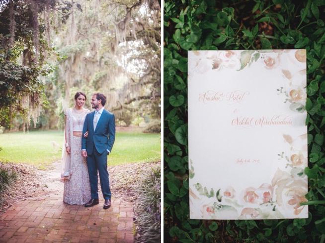 Charleston Weddings_4284.jpg