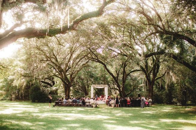 Charleston Weddings_4285.jpg