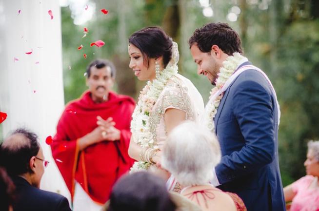Charleston Weddings_4286.jpg