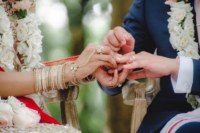Charleston Weddings_4287.jpg