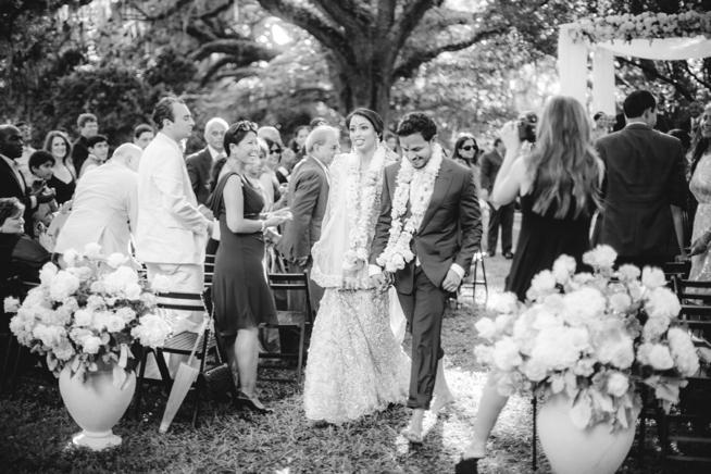 Charleston Weddings_4288.jpg