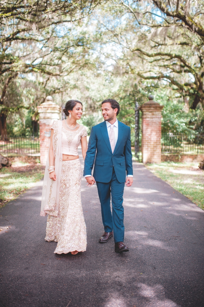 Charleston Weddings_4289.jpg