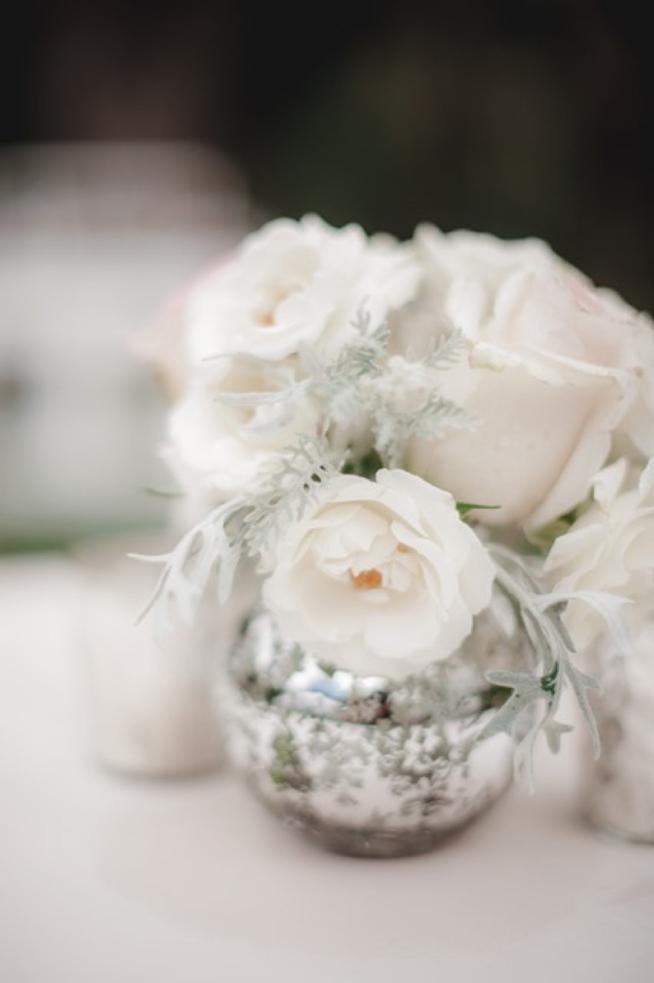 Charleston Weddings_4291.jpg