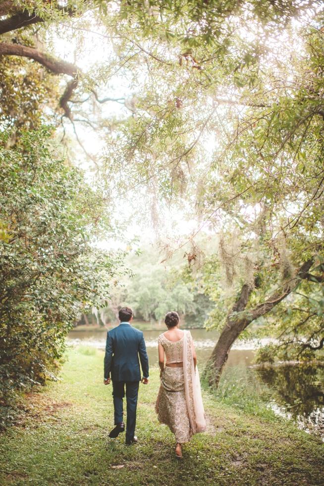 Charleston Weddings_4292.jpg