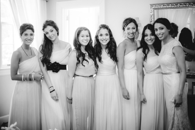 Charleston Weddings_4293.jpg
