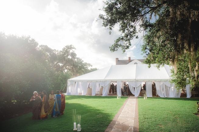 Charleston Weddings_4294.jpg