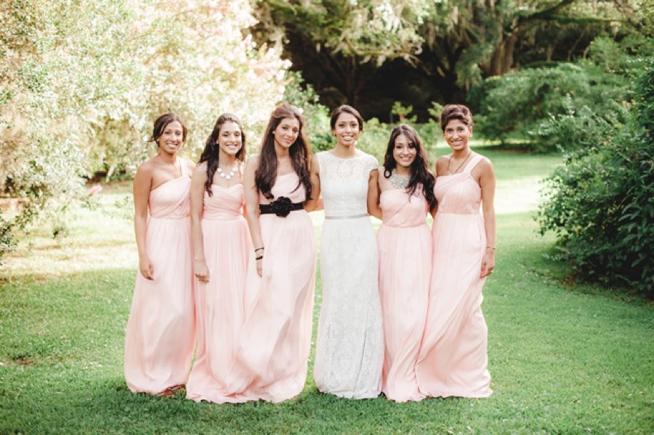 Charleston Weddings_4295.jpg