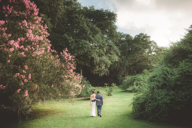 Charleston Weddings_4296.jpg