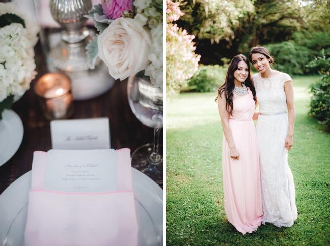Charleston Weddings_4297.jpg