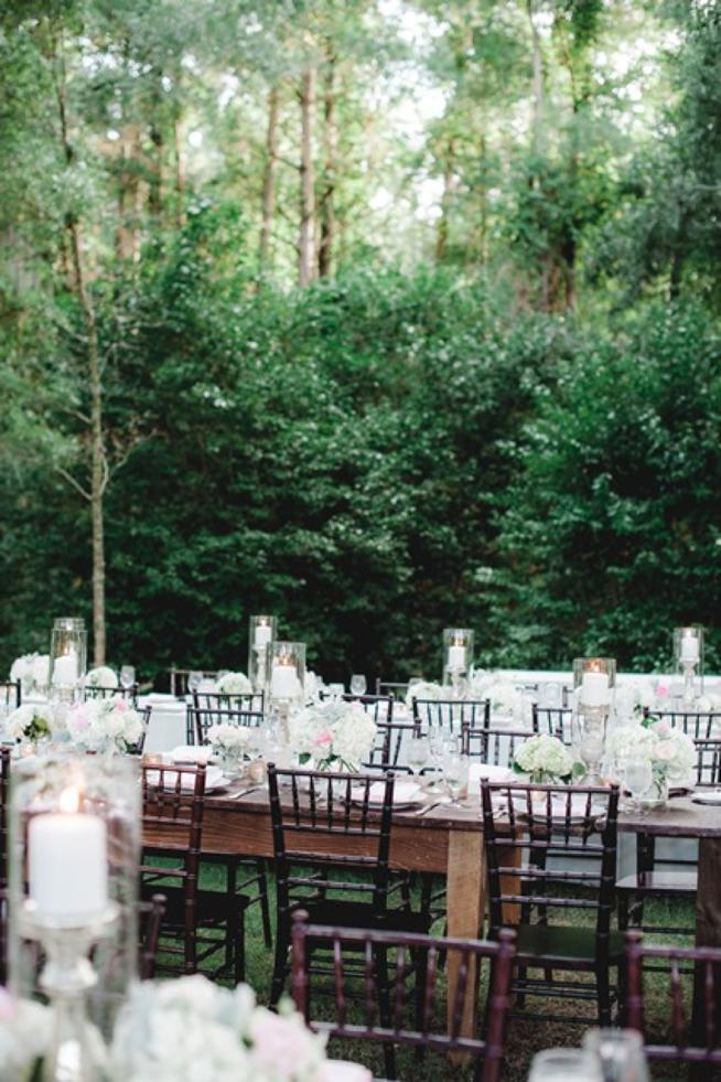 Charleston Weddings_4298.jpg