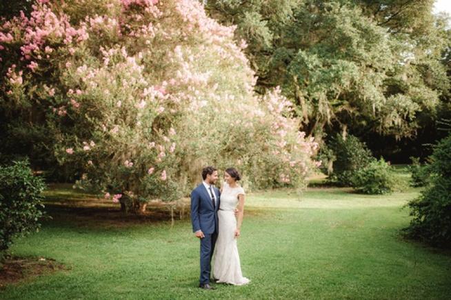 Charleston Weddings_4299.jpg