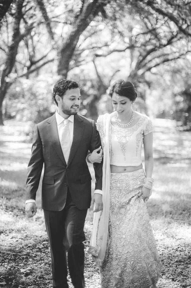 Charleston Weddings_4301.jpg