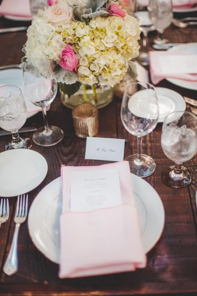 Charleston Weddings_4302.jpg