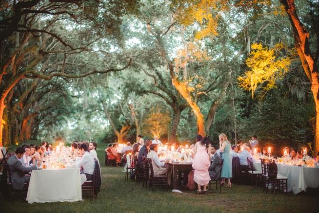 Charleston Weddings_4304.jpg