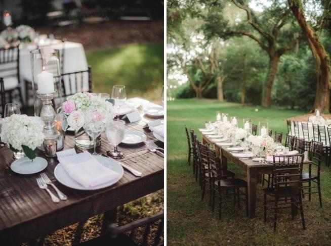 Charleston Weddings_4306.jpg