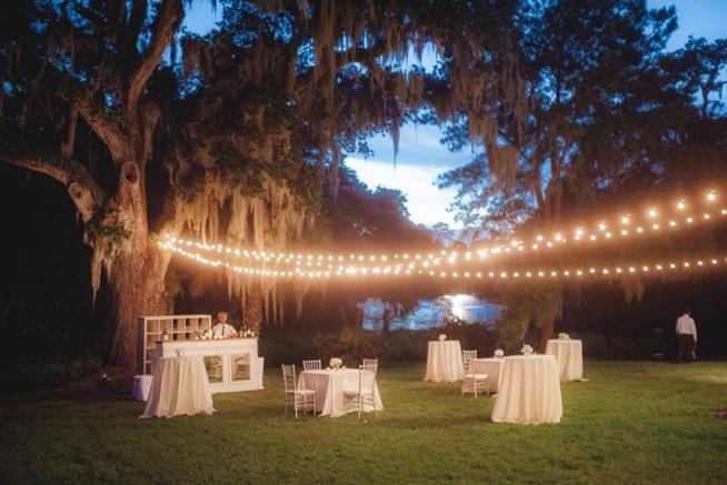 Charleston Weddings_4307.jpg