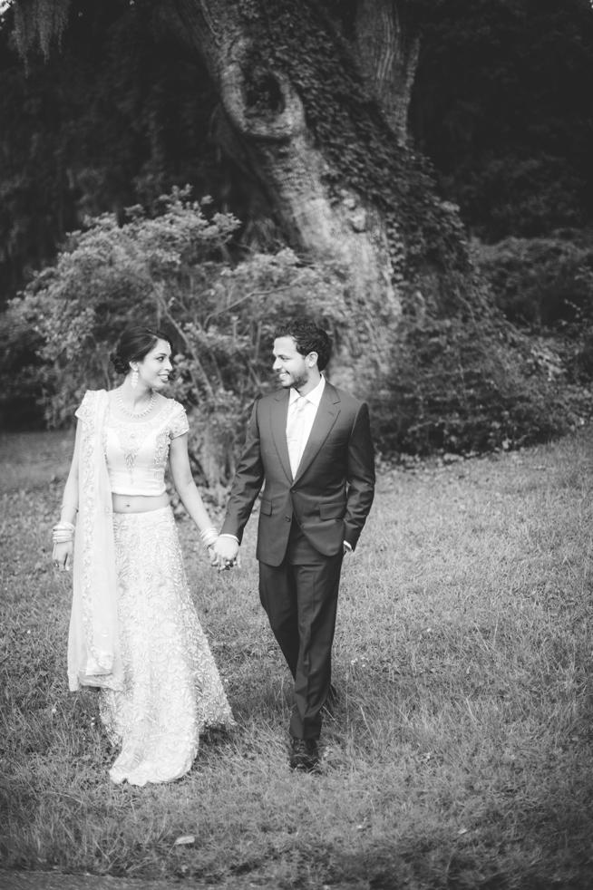 Charleston Weddings_4309.jpg