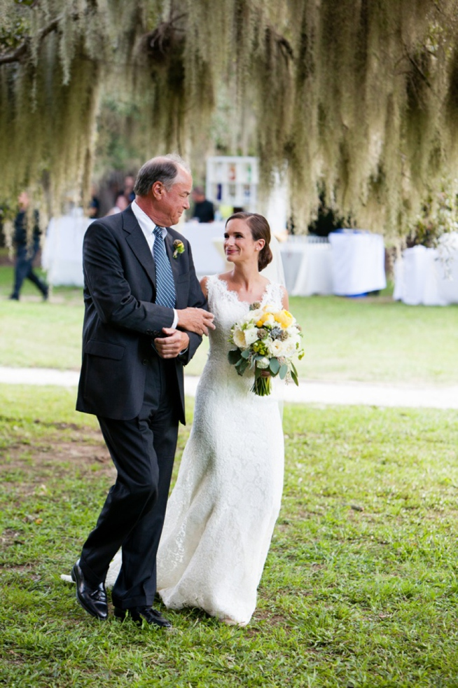 Charleston Weddings_4319.jpg