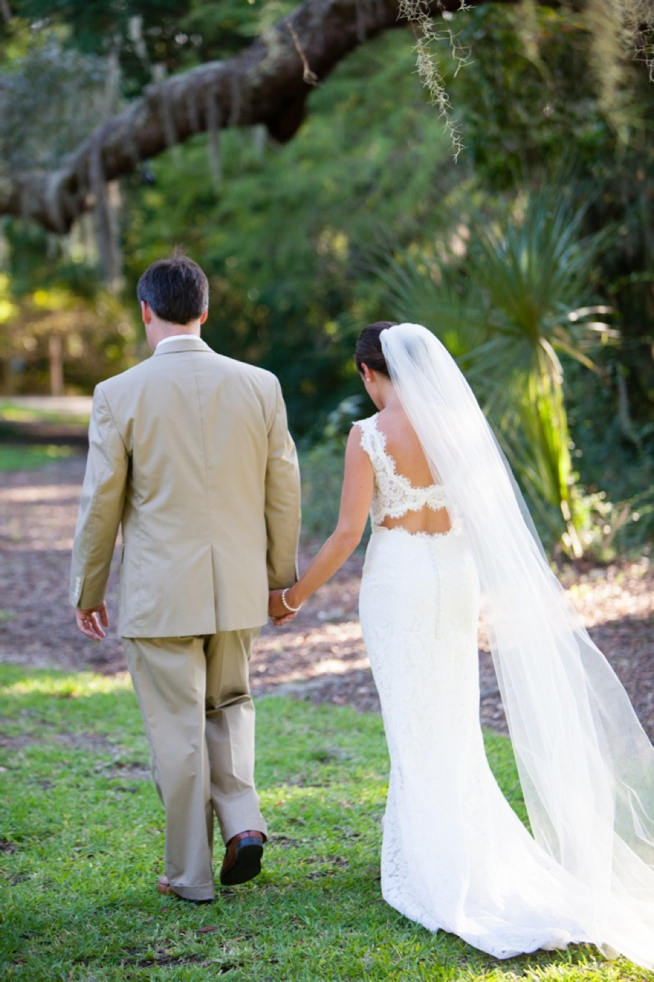 Charleston Weddings_4328.jpg