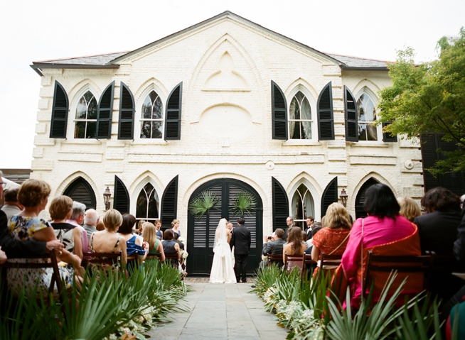 Charleston Weddings_4349.jpg