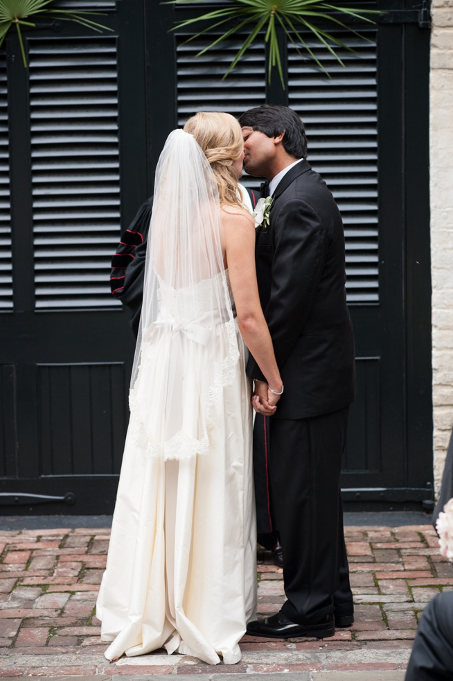 Charleston Weddings_4350.jpg
